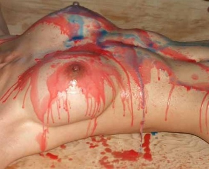 wax play guide for beginners